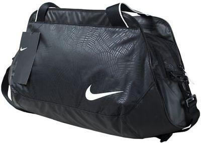 Nike C72 Legend 2.0 CLUB Seesack Sporttasche Wochenende