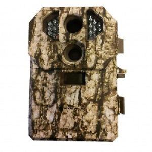 stealth cam stc p18cmo manual