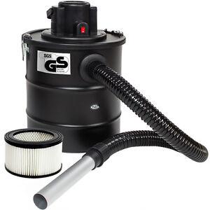 Aspirateur-de-a-cendres-20L-moteur-motorise-1200w-et-filtre-cheminee-BBQ-poeles