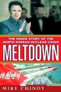 Meltdown-The-Inside-Story-of-the-North-Korean-Nuclear-Crisis