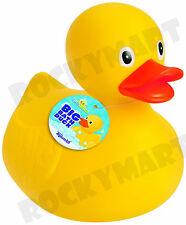 """8.5"""" Big Bath Duck RM5224"""