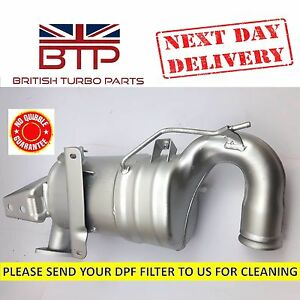 DPF-DIESEL-PARTICULATE-FILTER-CLEANING-SERVICE-FORD-TRANSIT-CONNECT