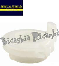 1670 - PULEGGIA COMANDO GAS CARRUCOLA VESPA 50 125 PK S XL N V RUSH FL FL2 HP