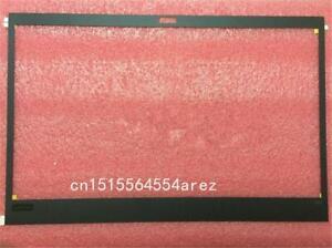 Original-laptop-Lenovo-ThinkPad-T580-LCD-Bezel-Cover-Sticker-no-IR-hole-01YR467
