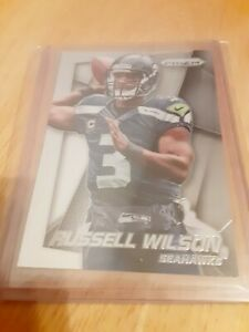 2014-Panini-Prizm-Russell-Wilson-138-Seahawks-L-K