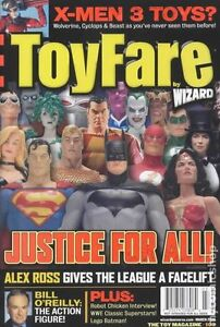 Toyfare-Toy-Magazine-Issue-103-MAR-2006