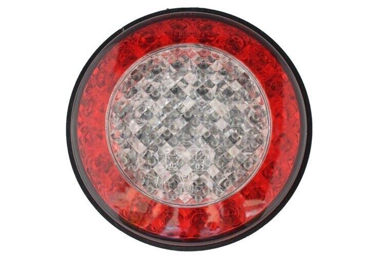 Trailer Baglygte LED Jokon L730, lastevne (kg): Baglygte