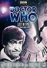 Doctor Who Lost in Time Patrick Troug 0794051208224 DVD Region 1