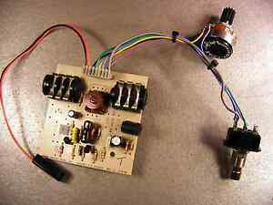 drop-in-VOX-hotrod-CLYDE-tone-US-made-HALO-trubypass-500k-complete-kit