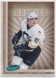 2005-06-Sidney-Crosby-Rookie-Rc-UD-Parkhurst