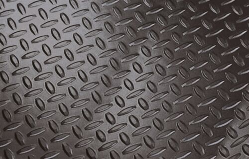 Husky Liners 99681 WeatherBeater Floor Liner Fits 16-17 Tucson