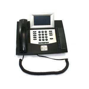 Auerswald-Comfortel-2600-Telefon