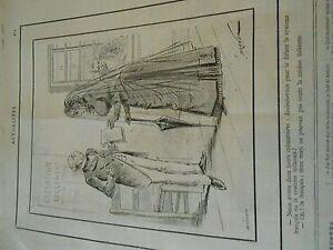Typo-1890-Deux-Fours-Crematoires-Mon-Mari-n-039-aime-pas-la-cuisine-Italienne