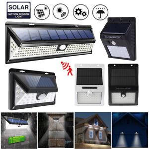Lampe-Solaire-avec-Detecteur-de-Mouvement-Projecteur-Solaire-a-LED