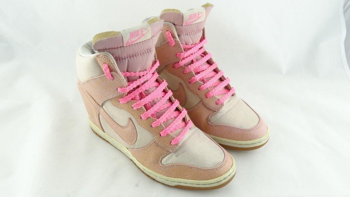 NIKE Damens Schuhe Damens NIKE CON RIALZO NUM 39 a1b5f7