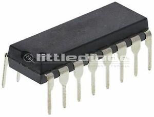 Maxim-MAX1406CPE-Line-Transceiver-EIA-TIA-232-RS-232-3-TX-3-RX-3-TRX-16-Pin-P