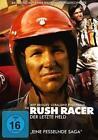 Rush Racer-Der Letzte Held (2013)