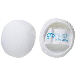 The-Gro-Company-Grobag-Hush-Spare-Mitt-Pack-of-2-White