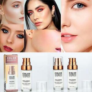 TML-Colour-Changing-Foundation-Make-up-Basis-Deckschicht-Abdeckcreme