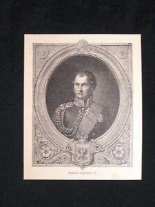 Federico-Guglielmo-IV-Re-di-Prussia