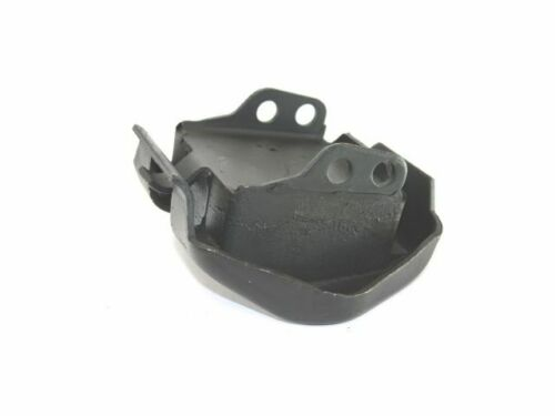 For 1968-1969 Buick GS 400 Engine Mount 28655ZW 6.6L V8