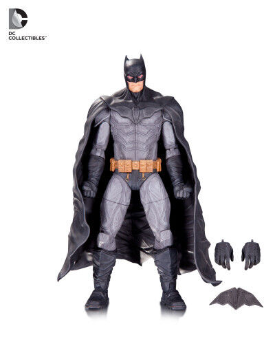 Neuer batman - reihe 1 lee bermejo dc   dc - sammlerstücke finden