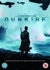 Dunkirk (DVD) (2017)