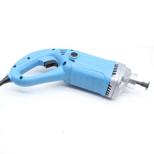 1300W ELECTRIC HAND HELD HIGH SPEED CONCRETE VIBRATOR w//150CM SHAFT NEEDLE USA
