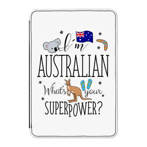 Input-039-m-Australiano-What-039-s-Your-Superpower-Custodia-Cover-per-iPad-Mini-4
