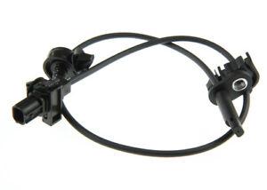 ABS Wheel Speed Sensor Rear Left Holstein 2ABS0361 fits 07-13 Acura MDX