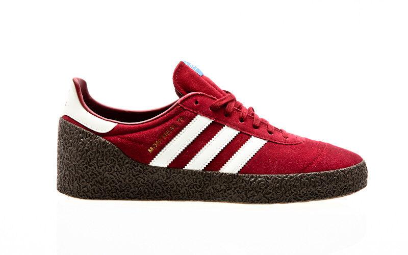 ADIDAS Originals Montreal 76 uomo Sneaker da uomo running scarpe shoes Scarpe classiche da uomo