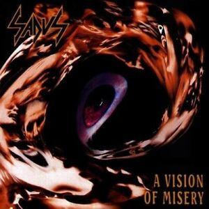 SADUS-A-VISION-OF-MISERY-VINYL-LP-NEU