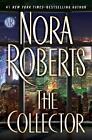 The Collector von Nora Roberts (2014, Taschenbuch)