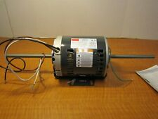 3m825 34 Hp 208 230v Speeds 1 Hvac Oem Replacement Open Air Over Motor