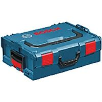 Bosch L-boxx-2 Stackable Storage Carrying Case In Package Box