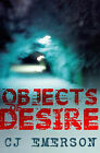 Objects of Desire by C. J. Emerson (Paperback, 2006)