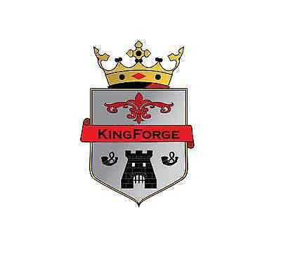 kingforge_au_15