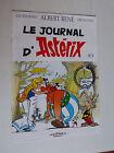 LE JOURNAL D'ASTÉRIX n° 3 de 1991 .