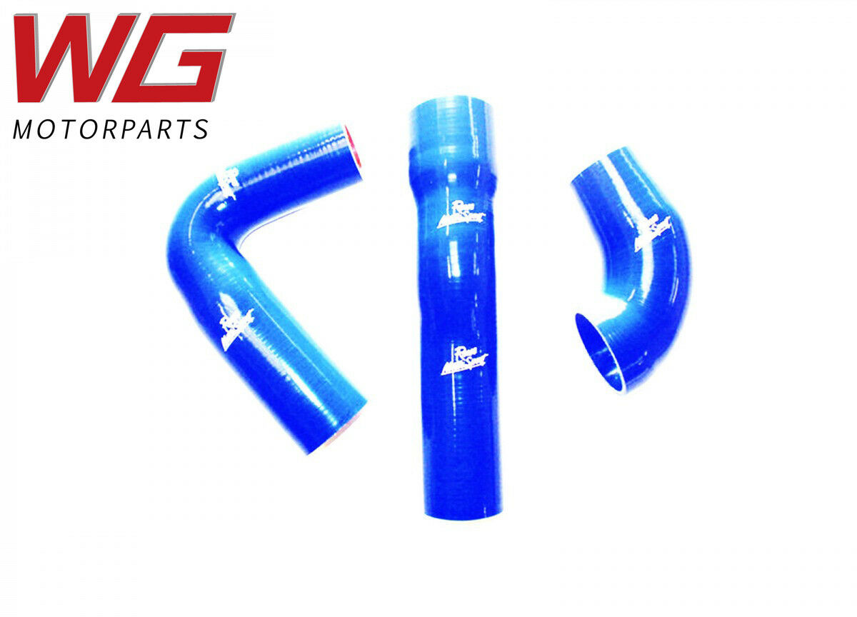 Roose Roose Roose Motorsport REFUERZO Manguera Kit para FORD ESCORT COSWORTH T25 Turbo 8e8462