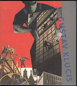 Gustav-KLUCIS-Retrospectiva-Centro-de-Arte-Reina-Sofia-Gerd-Hatje-1991