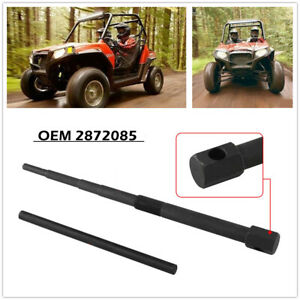 UTV Primary Drive Clutch Puller Tool For PP3284 2872085 Polaris-900 XP RZR