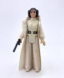 Vintage-Star-Wars-Princess-Leia-Organa-Action-Figure-1977-Kenner-First-12