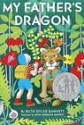 My Father's Dragon by Ruth Stiles Gannett (Paperback, 2005)