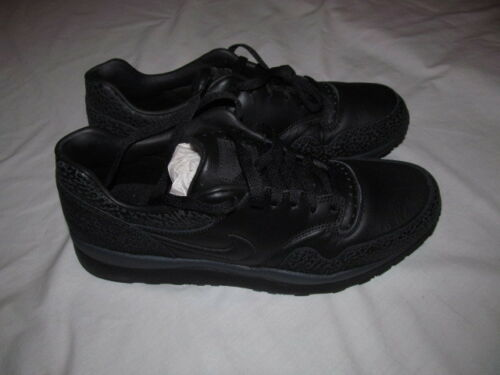 Man Ao3295 Nike Qs anthracite Safari Brand New140 Black Shoes Air dCerBox