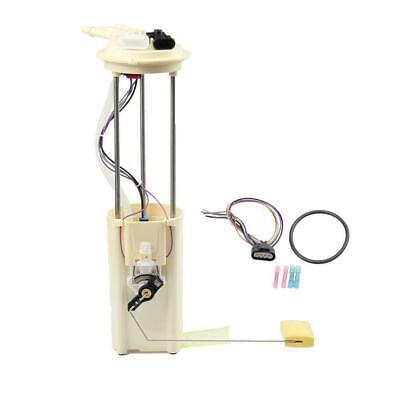 Fuel Pump For 97-2000 Chevrolet S10 Module Assy Electric Gas Eng w//Sending Unit