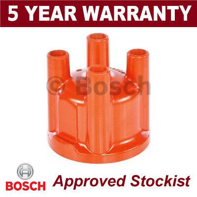 Genuine Bosch 1235522056 Distributor Cap