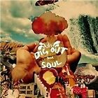 Oasis - Dig Out Your Soul (+DVD, 2008)