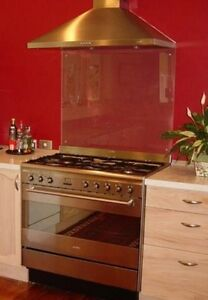 6MM-CLEAR-TOUGHENED-PILKINGTON-FLOAT-039-BRITISH-039-GLASS-SPLASHBACK-MADE-TO-MEASURE