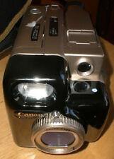 Canon TC-7000 II Video Camera