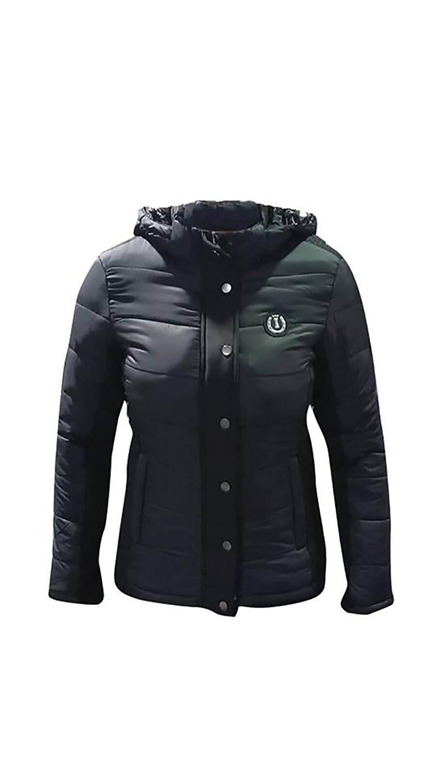 Imperial Equitación Chaqueta de moda  más calientes-KL36318000  El nuevo outlet de marcas online.